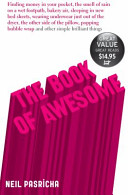 The Book of Awesome PDF