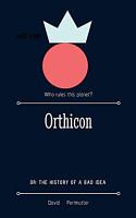 Orthicon PDF