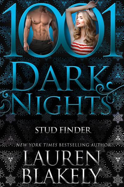 Download Stud Finder Book