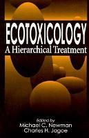 Ecotoxicology PDF