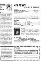 Air Force Magazine PDF