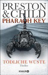 Pharaoh Key   T  dliche W  ste PDF