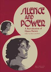 Silence and Power PDF