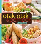 OTAK-OTAK & PEMPEK ISTIMEWA