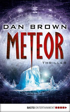 Meteor PDF