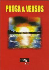 Prosa & Versos