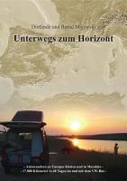 Unterwegs zum Horizont PDF