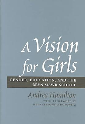 A Vision for Girls