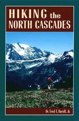 Hiking the North Cascades PDF