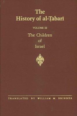 The History of al Tabari Vol  3 PDF