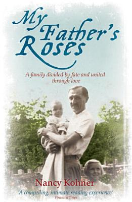 My Father s Roses PDF