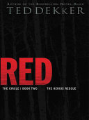 Download Red Book