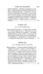 Journal De Mon Troisi?me Voyage D'exploration Dans L'empire Chinois