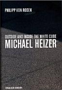 Michael Heizer PDF
