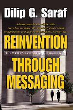 Reinvention Through Messaging