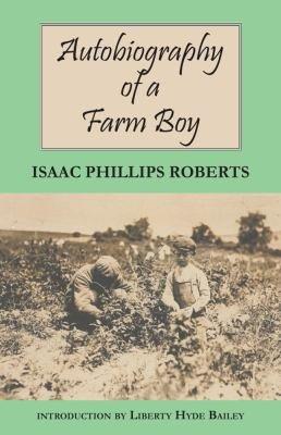 Autobiography of a Farm Boy