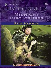 Midnight Disclosures