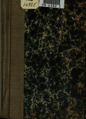 Los cuatro primeros libros de la Eneida de Virgilio