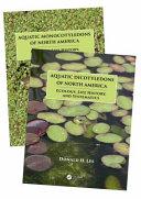Aquatic Plants of North America PDF