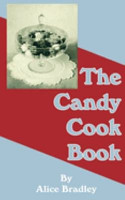 The Candy Cook Book PDF