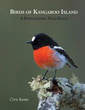 Birds of Kangaroo Island