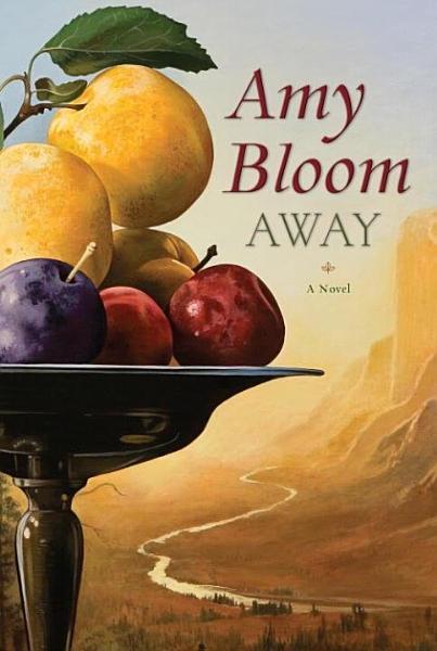 Download Away Book