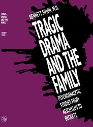 Tragic Drama and the Family