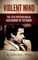 Violent Mind PDF
