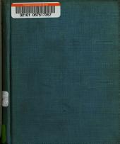 Ulrich und Brigitte: ein dramatisches Gedicht