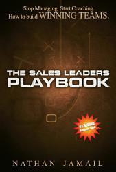 The Sales Leaders Playbook Book PDF