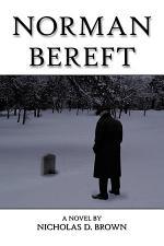 Norman Bereft