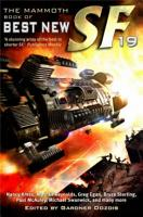 The Mammoth Book of Best New SF  19  PDF