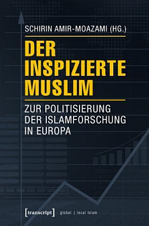Der inspizierte Muslim PDF