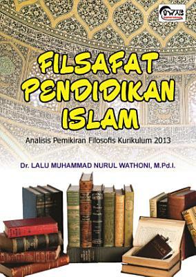 Filsafat Pendidikan Islam PDF