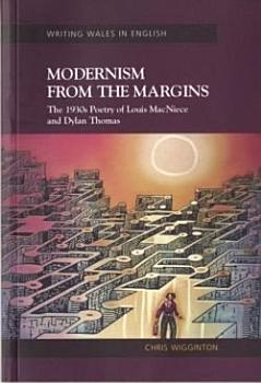 Modernism from the Margins PDF