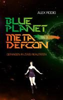 Blue Planet Meta Defcon     Teil 3 PDF