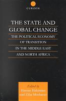 The State and Global Change PDF