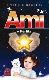 Ami y Perlita