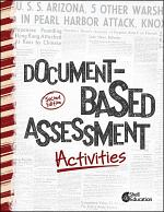 Document-Based Assessment Activities, 2nd Edition