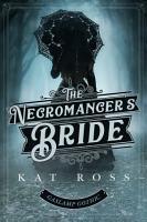 The Necromancer s Bride PDF