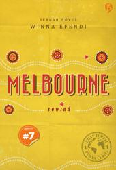 Melbourne: [chapter 7]