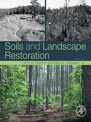 Soils and Landscape Restoration