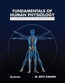 Fundamentals of Human Physiology PDF