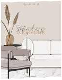 The Interior Design Style Lookbook