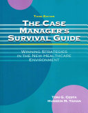 The Case Managers Survival Guide PDF