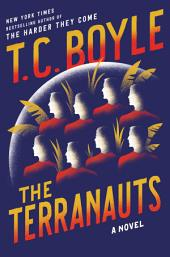 The Terranauts – A Novel