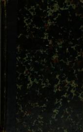 Handbuch der Geschichte der Griechisch-Römischen Philosophie: Band 2