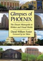 Glimpses of Phoenix PDF