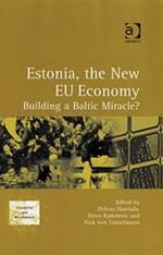 Estonia, the New EU Economy