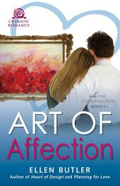 Art of Affection